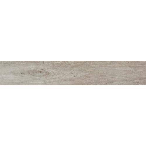 Porcelanico esmaltado inout rigel grey mt 15x90