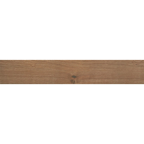 Porcelanico esmaltado uvana miel 15x90