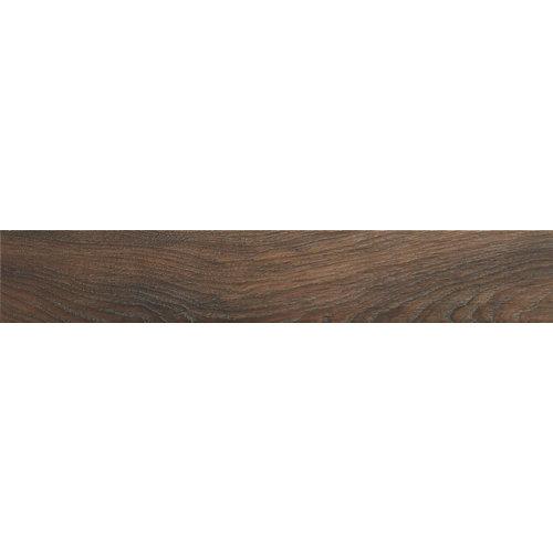 Porcelanico esmaltado articwood mocha 15x90