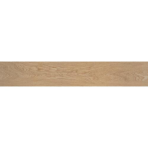 Porcelanico esmaltado uvana beige 15x90