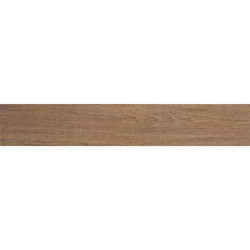 Porcelanico esmaltado articwood amber 15x90
