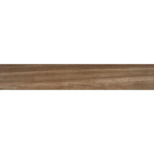 Porcelanico esmaltado inout kimberley nogal mt 15x90