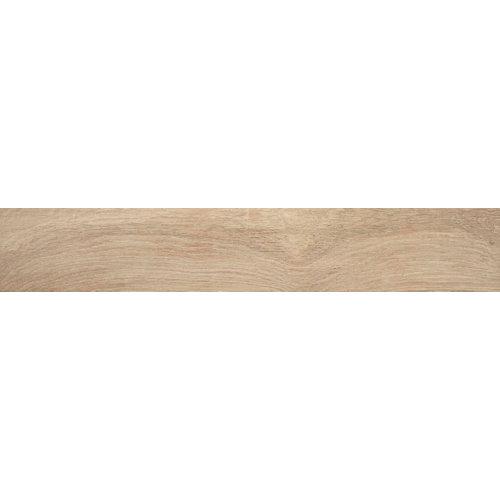 Porcelanico esmaltado inout rigel walnut mt 15x90