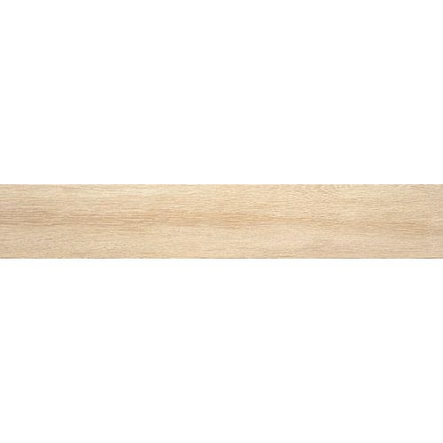 Pavimento tacora 15x90 beige