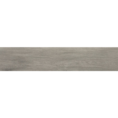 Pavimento tacora 30x150 gris