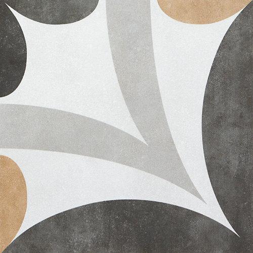 Pavimento porcelánico veinte 20x20 (10mm) chic-02