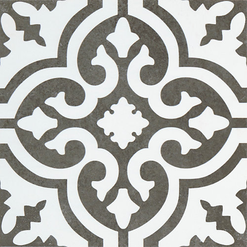 Pavimento porcelánico veinte 20x20 (10mm) d&n-04