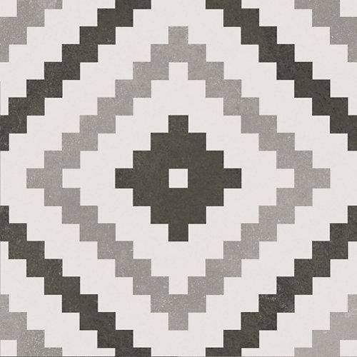 Pavimento porcelánico veinte 20x20 (10mm) mix-01