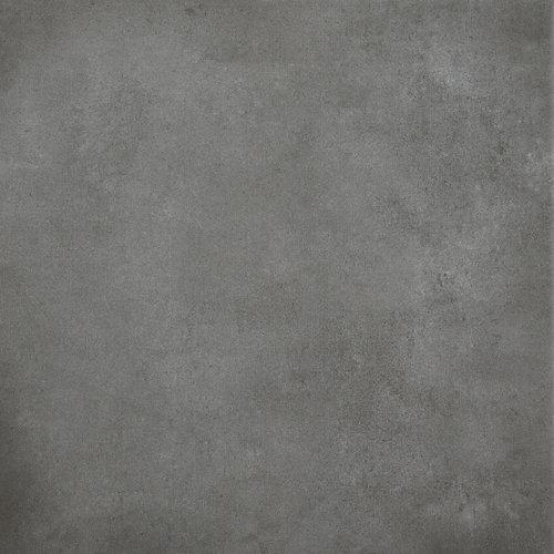 Pavimento porcelánico veinte 20x20(10mm)antracita