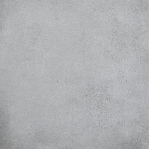 Pavimento porcelánico veinte 20x20 (10mm) gris