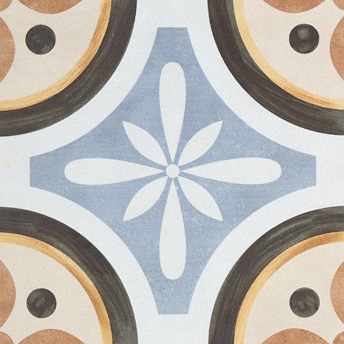 Pavimento porcelánico veinte 20x20 (10mm) victorian-02