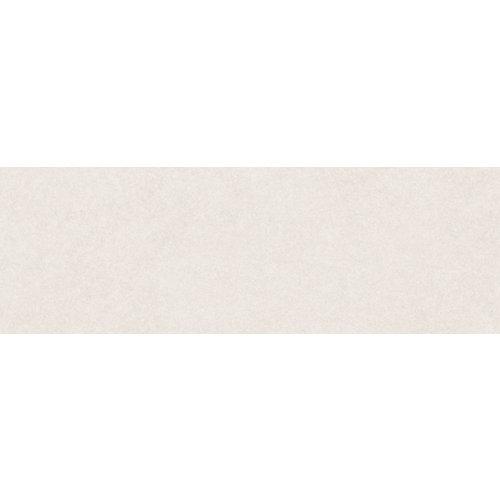 Azulejo cerámico serena 30x90 blanco artens