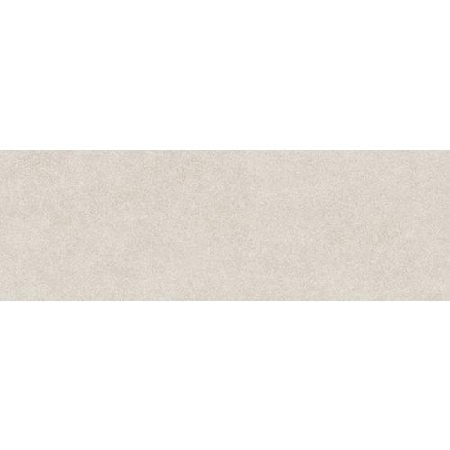 Azulejo cerámico serena 30x90 gris artens