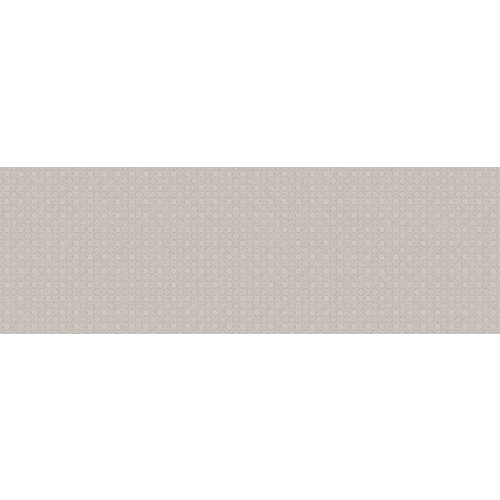 Azulejo cerámico serena 30x90 plot decorado artens