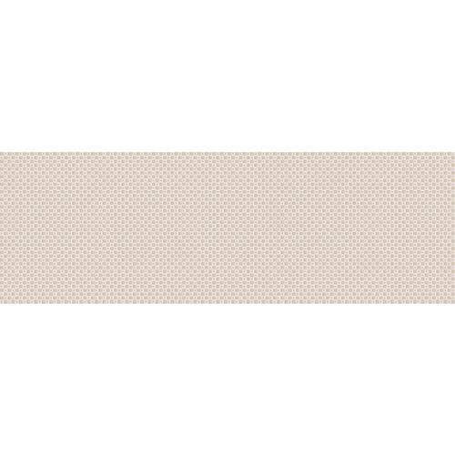 Azulejo cerámico serena 30x90 points decorado artens