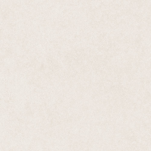 Pavimento serena 60x60 blanco c1 artens