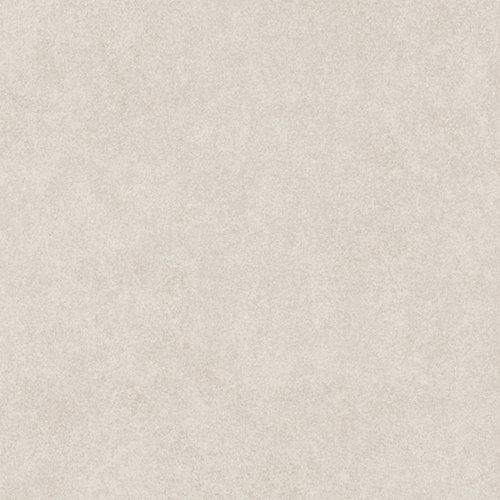 Pavimento serena 60x60 gris c1 artens