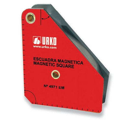 Escuadra magnetica urko mod.4971-em
