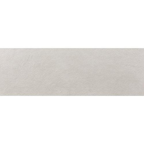 Revestimiento concret 30x90 blanco artens