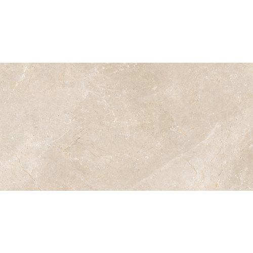 Pavimento cerámico marmi siena 60x120 artens