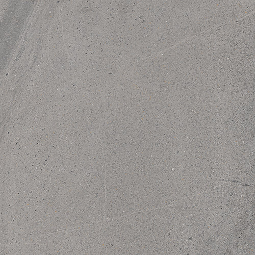 Pavimento cerámico evan 60x60 antracita c3 artens antideslizante
