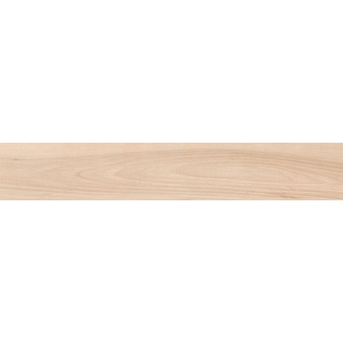 Pavimento porcelánico marvin wood 19,5x120 haya c1 artens