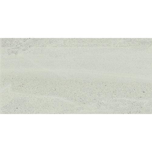 Revestimiento evan 60x120 gris pulido c1 artens