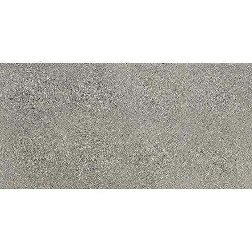 Revestimiento evan 60x120 antracita pulido c1 artens