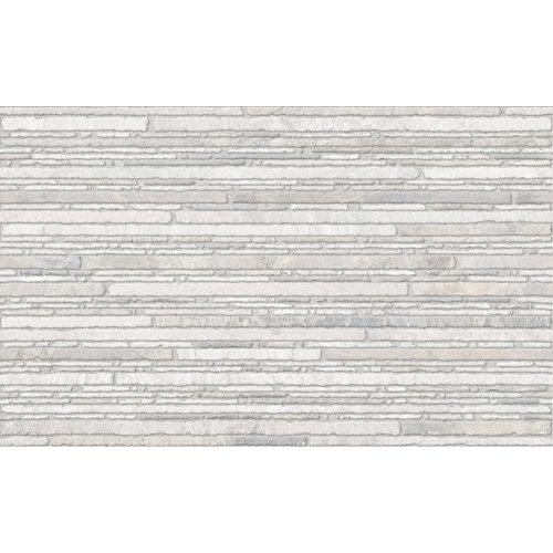 Revestimiento porcelánico muro cava 40,8x66,2 blanco