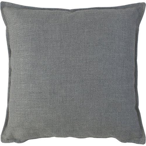 Cojín soho gris 45 x45 cm
