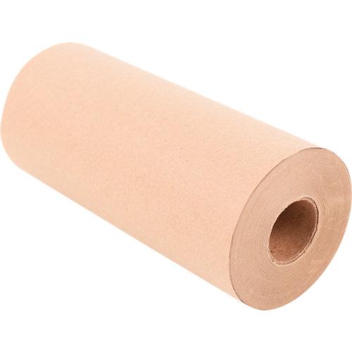 Rollo papel protector sin cinta 0,15x45m