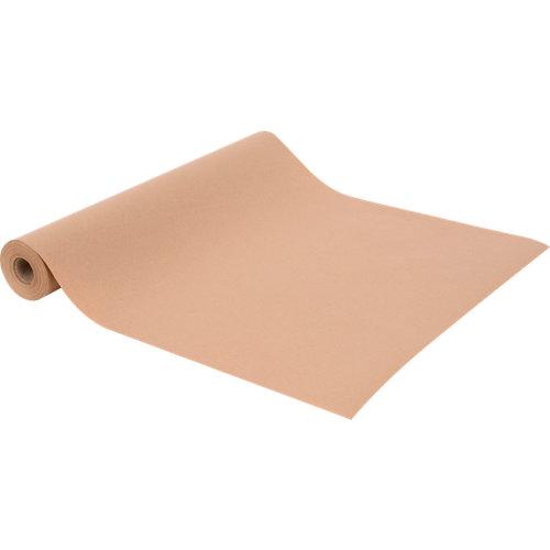 Rollo papel protector sin cinta 0,30x45m