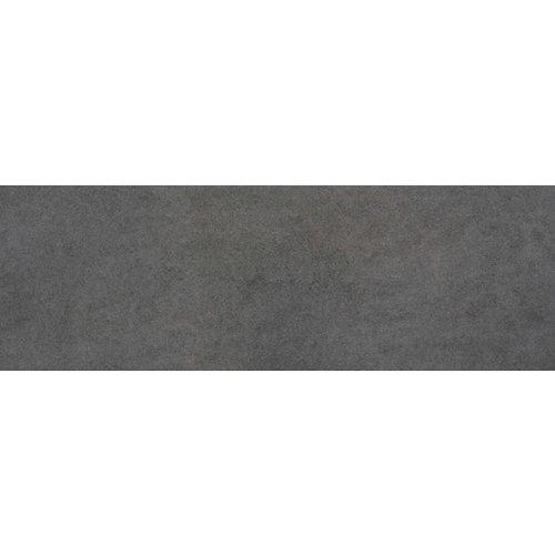 Azulejo de titanio grafito 20x60 cm