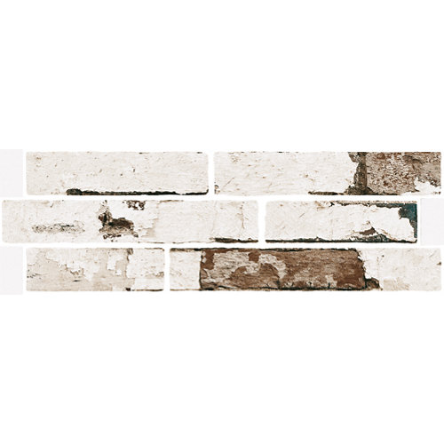Revestimiento brickson 17x52 old artens