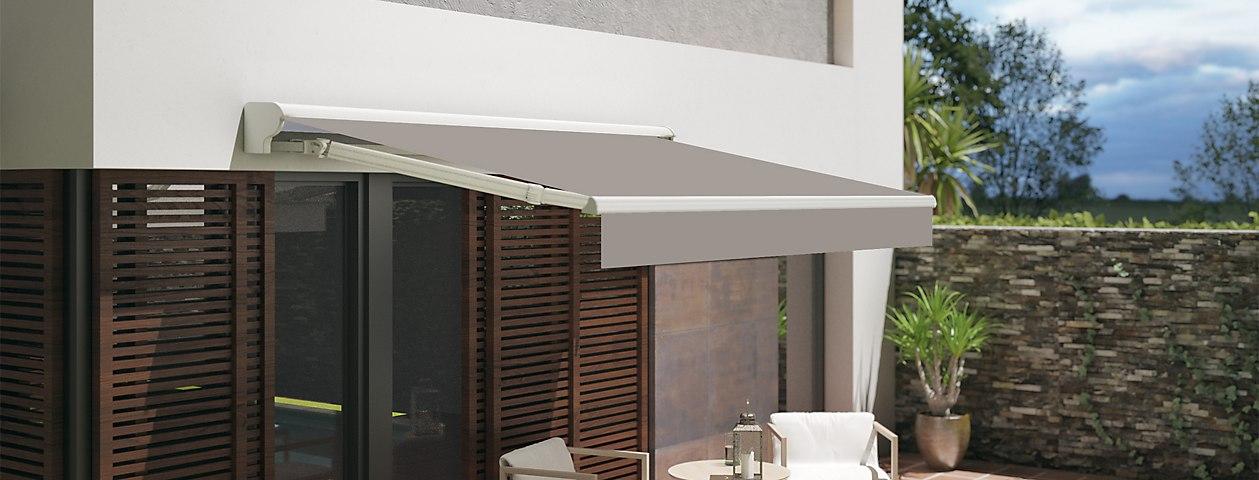 5 ideas para dar sombra a tu terraza
