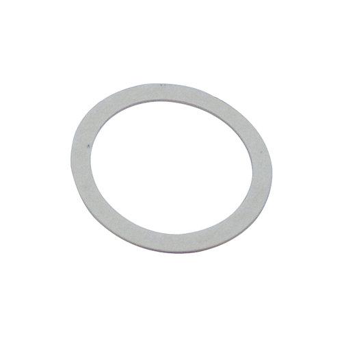 Junta para radiador de aluminio 1-42x32x1