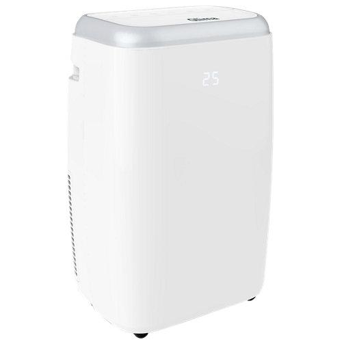 Aire acondicionado portatil pvg qlima ph635