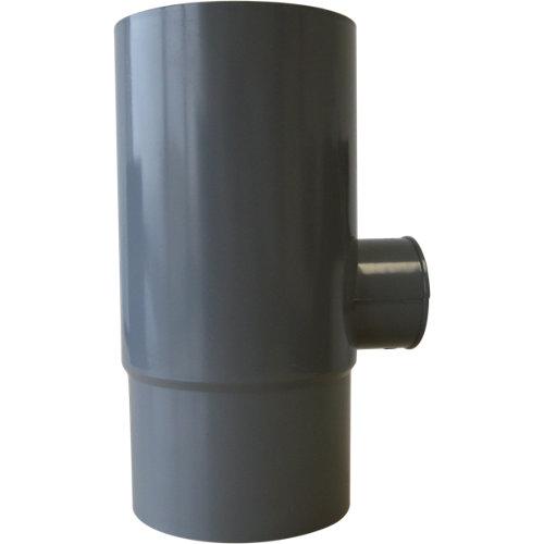 Manguito de reparación ø110-50 mm