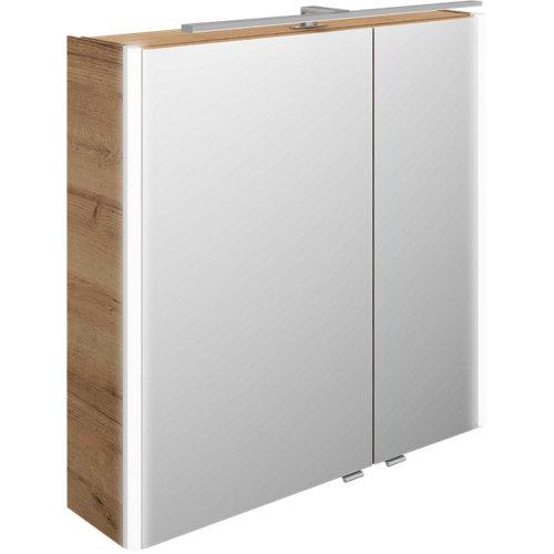 Armario baño image 73.2x70.3x cm