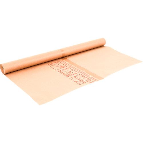 Papel de protección con cinta adhesiva 90cmx20m