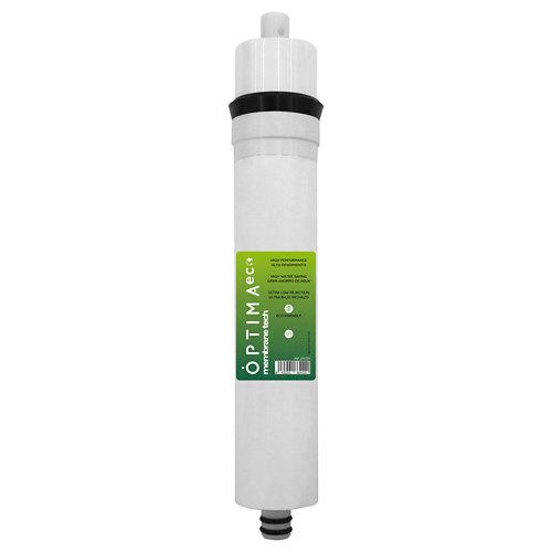 Membrana para ósmosis 50gpd eco ratio 1:1