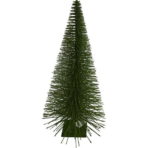 Mini árbol de metal 60 cm