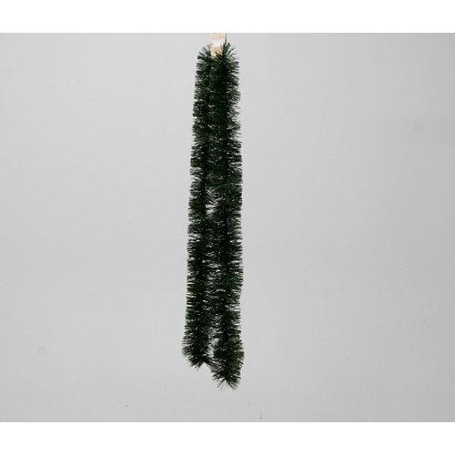 Espumillon 2 m verde