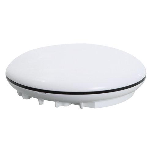 Módulo usb wifi para gama office ix43