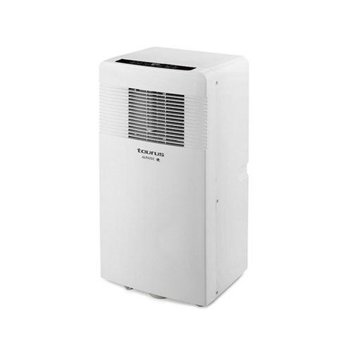 Aire acondicionado portátil taurus ac 3100kt 2600 fg