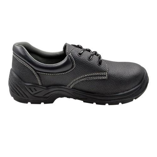 Calzado de trabajo de alta seguridad s1 negro t39