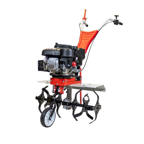 Motoazada gasolina sterwins ti60 150 150 cc 60 cm ancho de trabajo