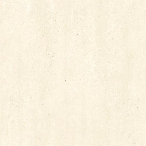 Papel pintado vinílico sin pvc eco liso piedra beige