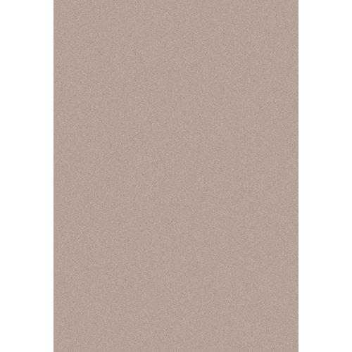 Alfombra blizz 79800 beige 60 x 110 cm