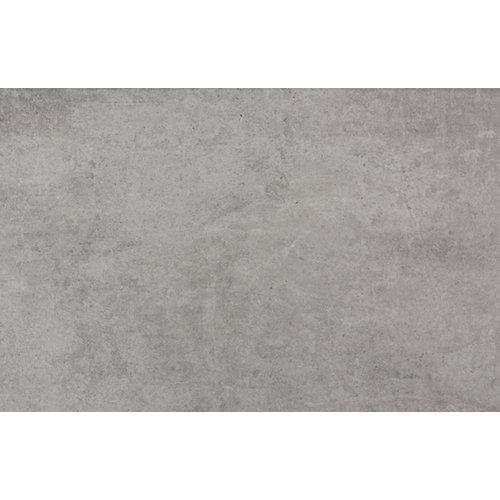 Tapa de encimera para dekton lite® 4mm kreta